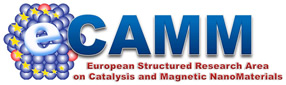 European Structured Research Area on Catalysis and Magnetic NanoMaterials